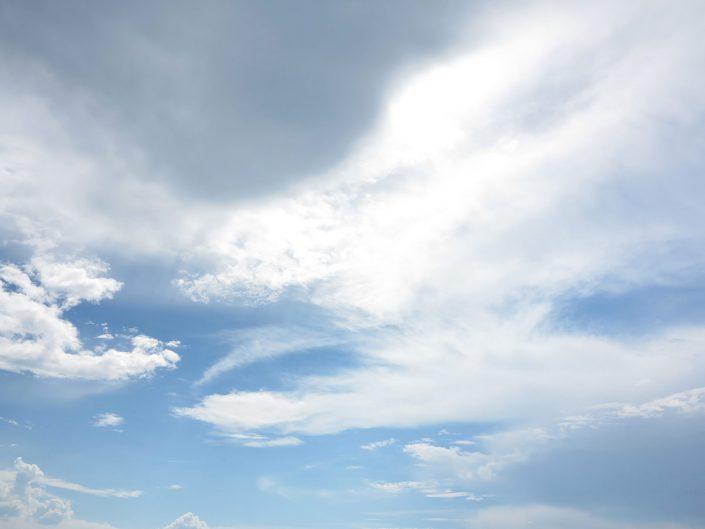 Photo ciel 39