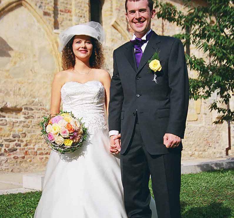 Photo mariage 1.1