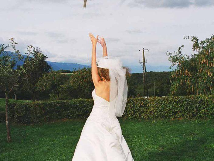 Photo mariage 1.4