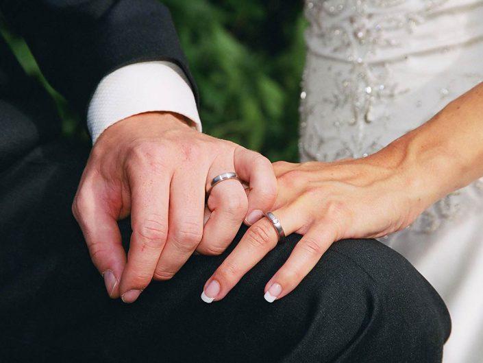 Photo mariage 1.5