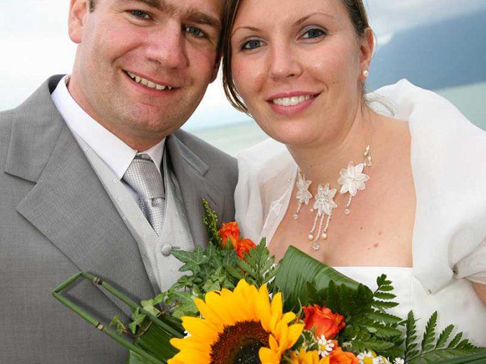 Photo mariage 2.2