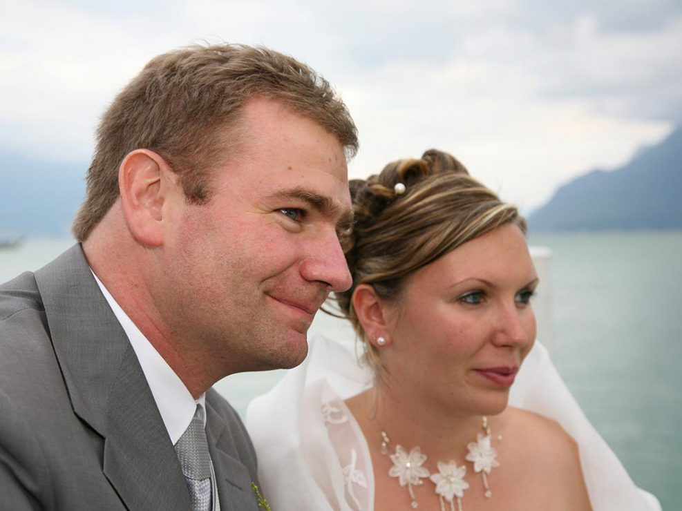 Photo mariage 2.4