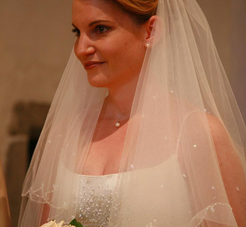 Photo mariage 3.1