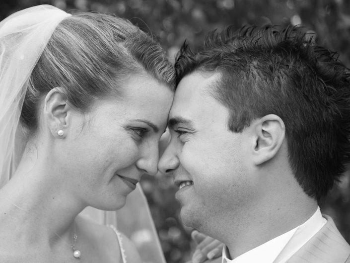 Photo mariage 3.2
