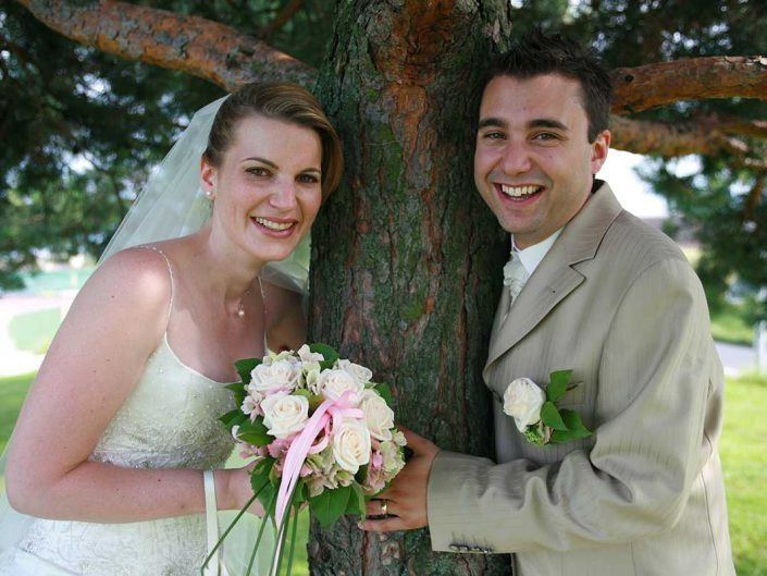 Photo mariage 3.3