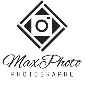 Bienvenue chez MaxPhoto